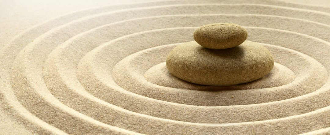 The Meditation Game, Part 3: An Experiment