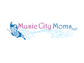 Music City Moms