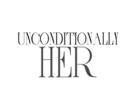 Unconditionally Her